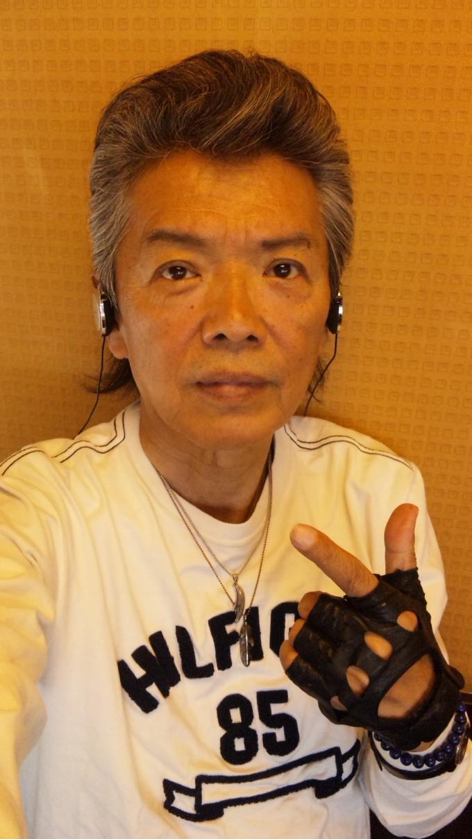 Ken narita_20130524