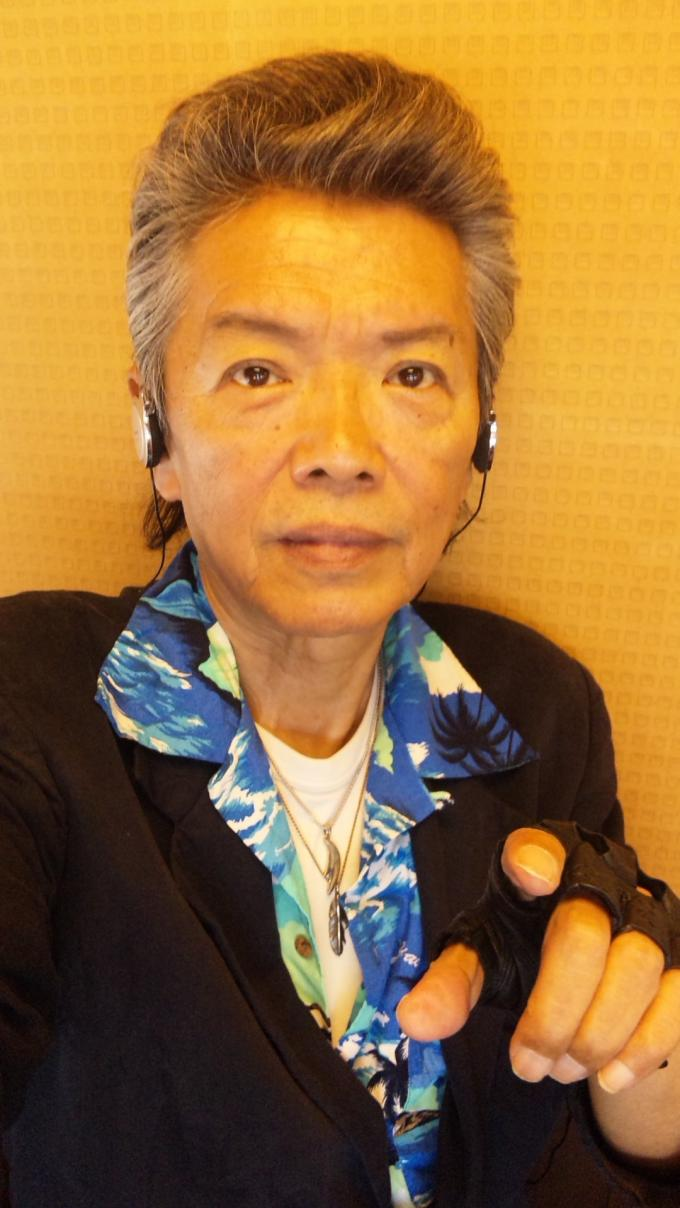 Ken narita_20130525