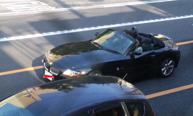 BMW Z 4_20130526