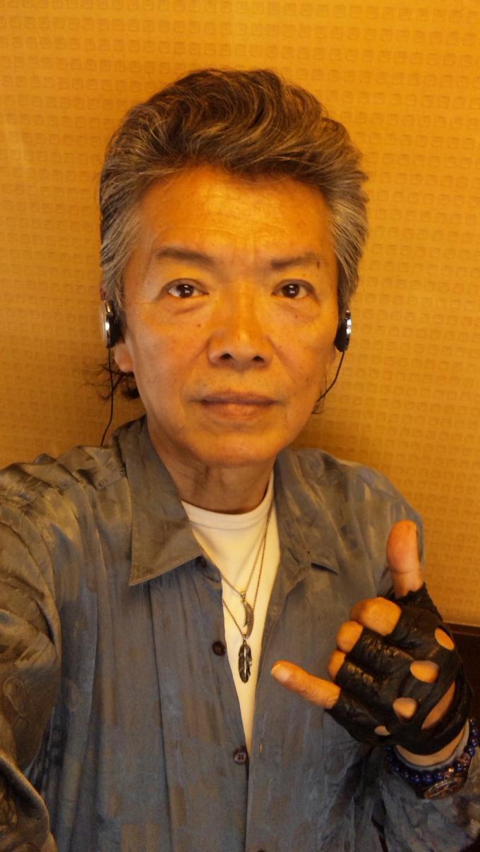 Ken narita_20130526