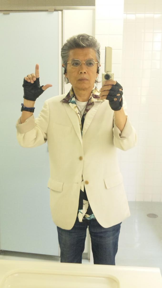 Ken narita_20130527