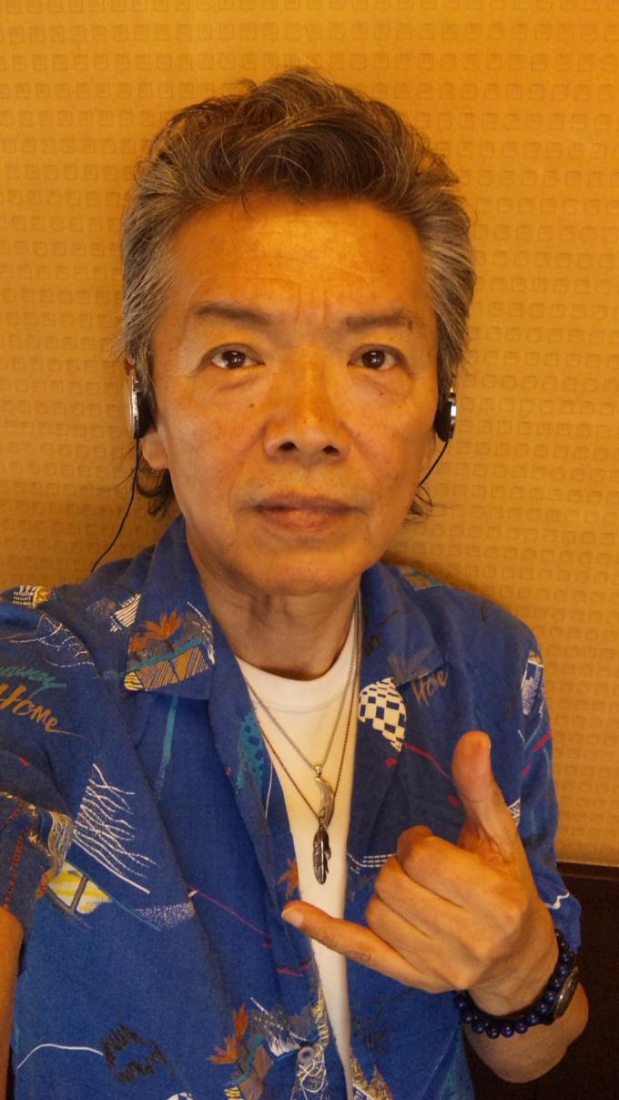 Ken narita_20130528