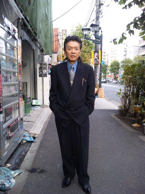 賢_20130529