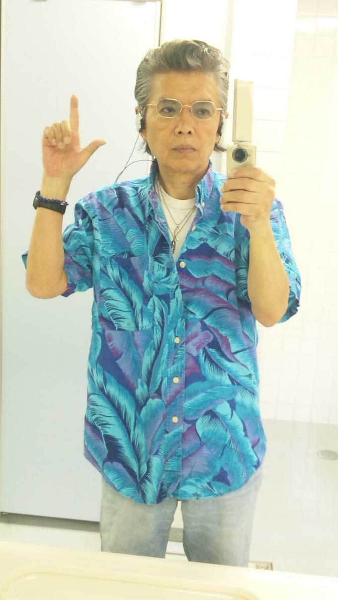 KEN'NNY_20130529