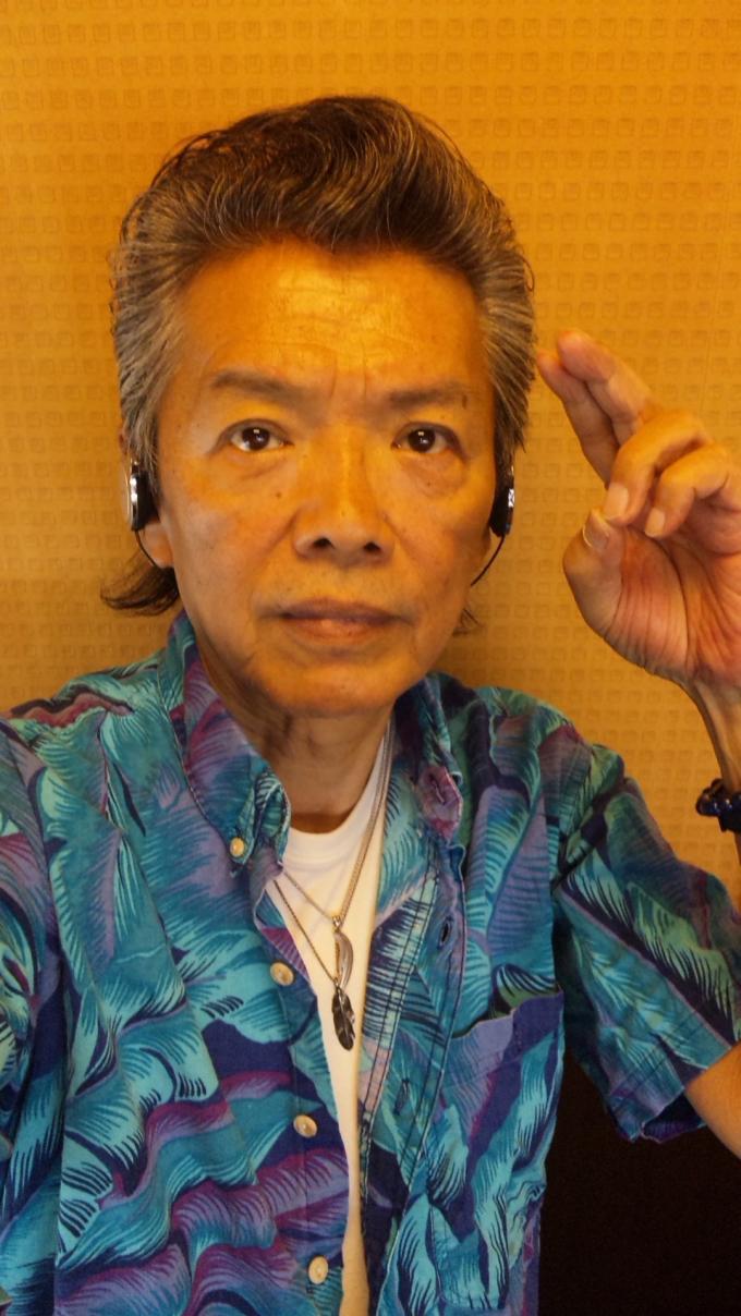 Ken narita_20130529