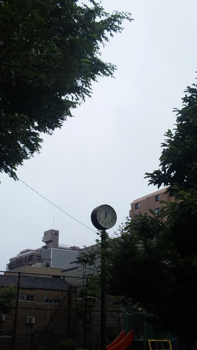12:05_20130530