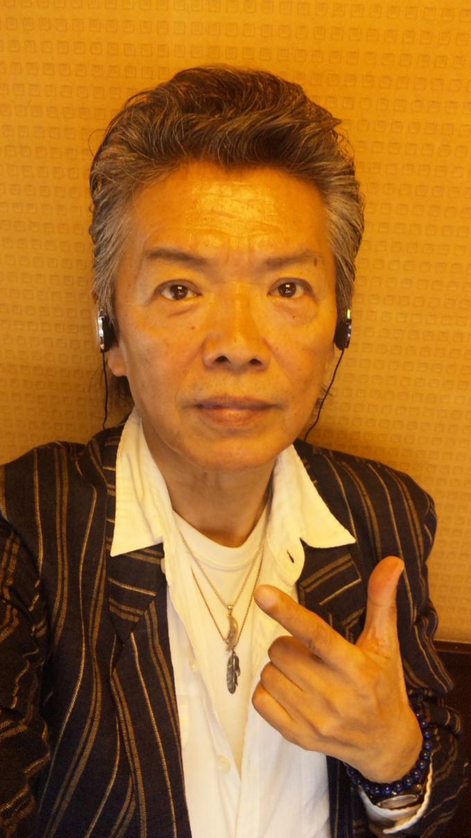 Ken narita_20130530