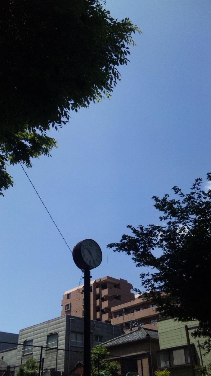 10:25_20130531