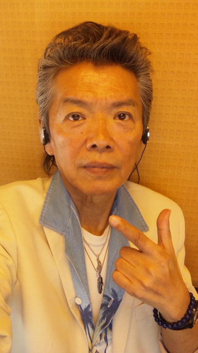 Ken narita_20130531