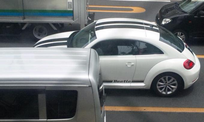 VW BEETLE_20130601