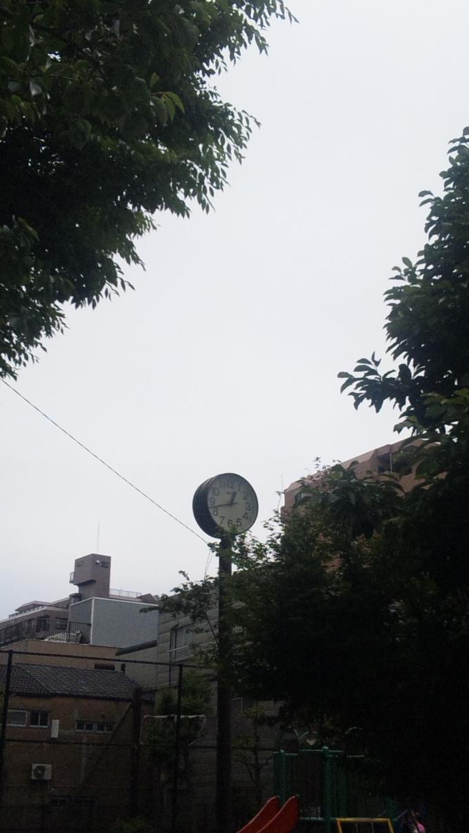 12:43_20130601