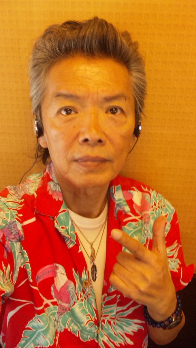 Ken narita_20130601