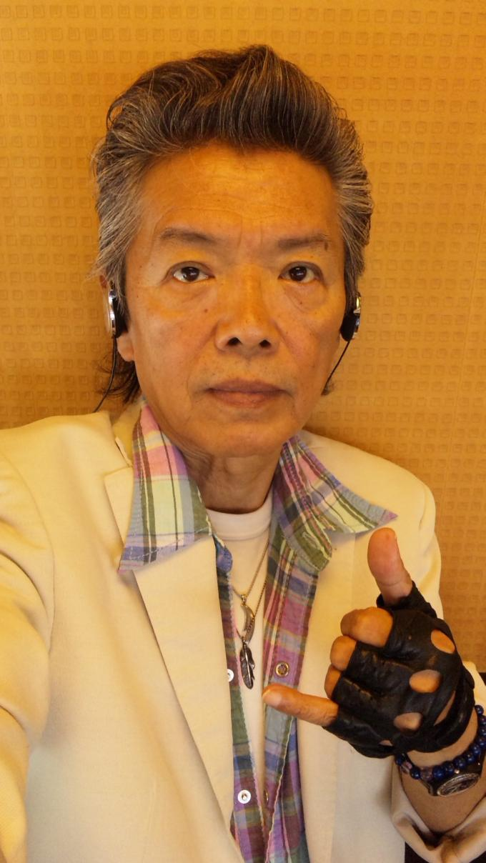Ken narita_20130602