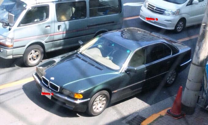 BMW 7 Series_20130604
