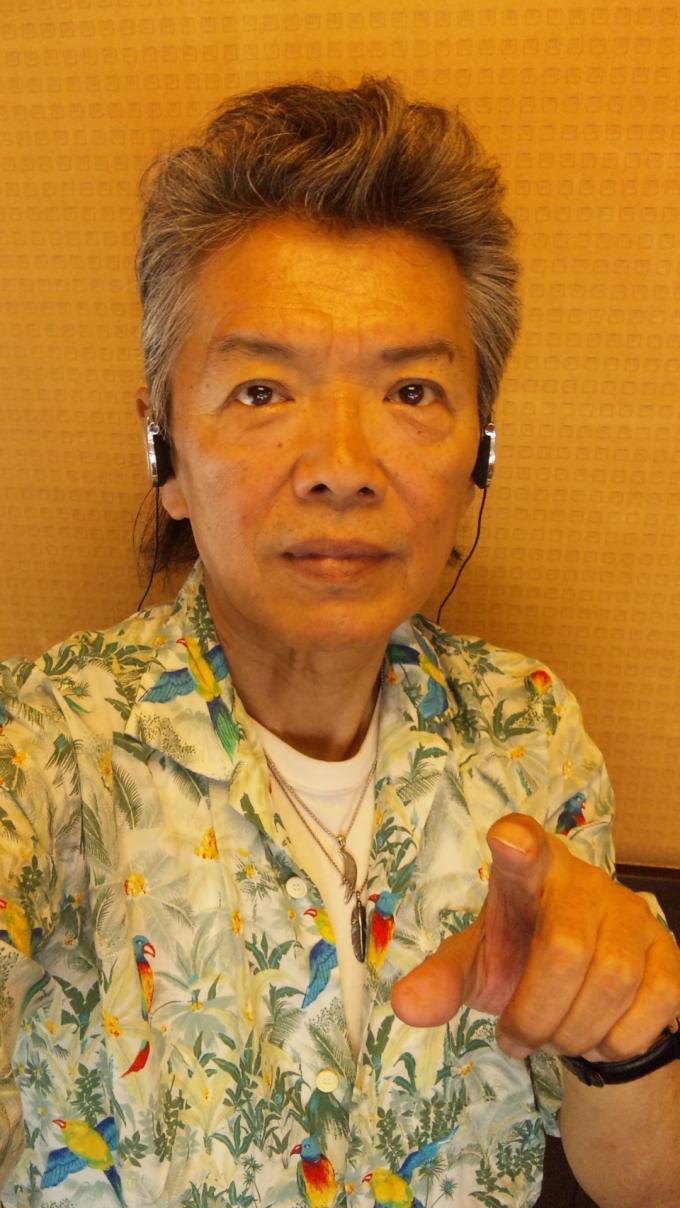 Ken narita_20130606