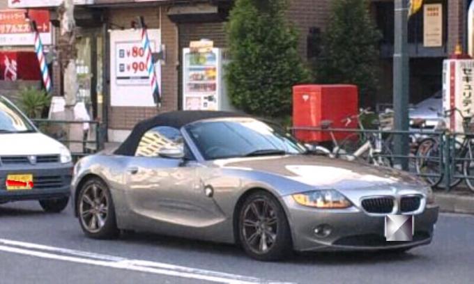 BMW Z 4_20130609