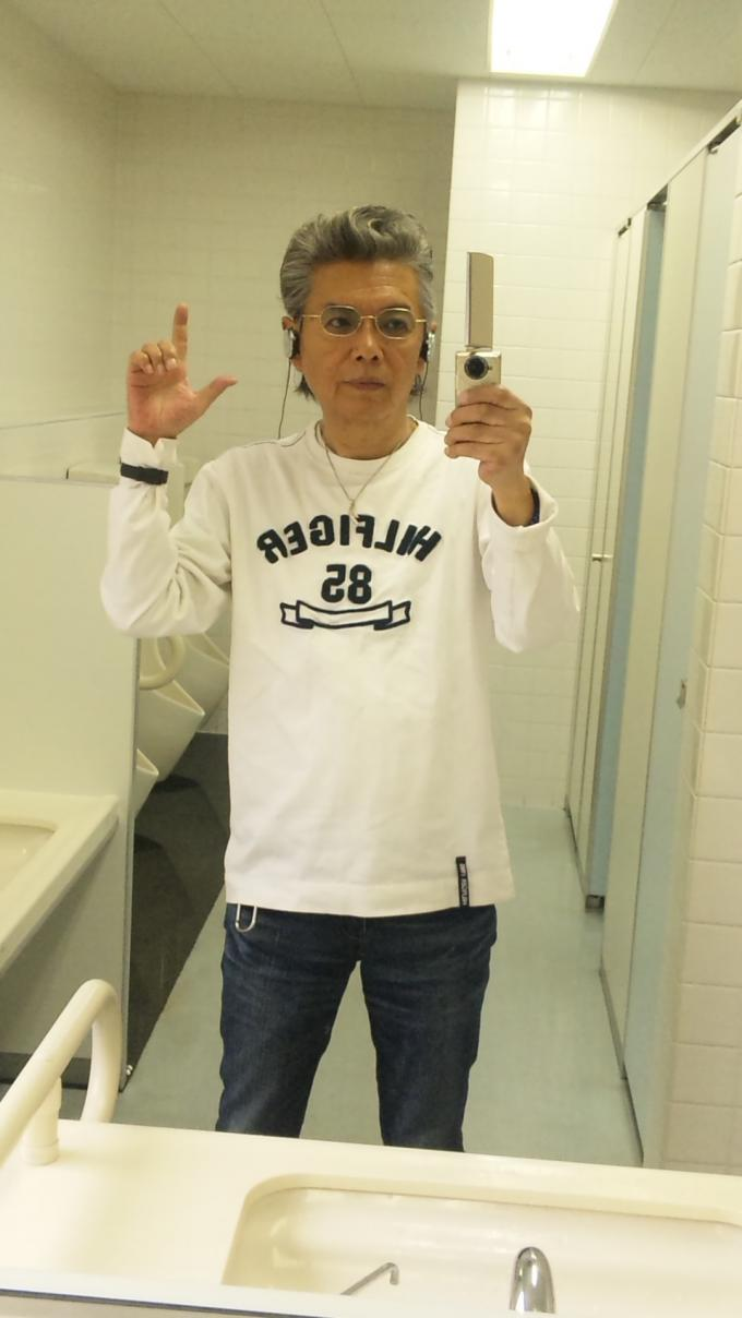 KEN'NNY_20130609