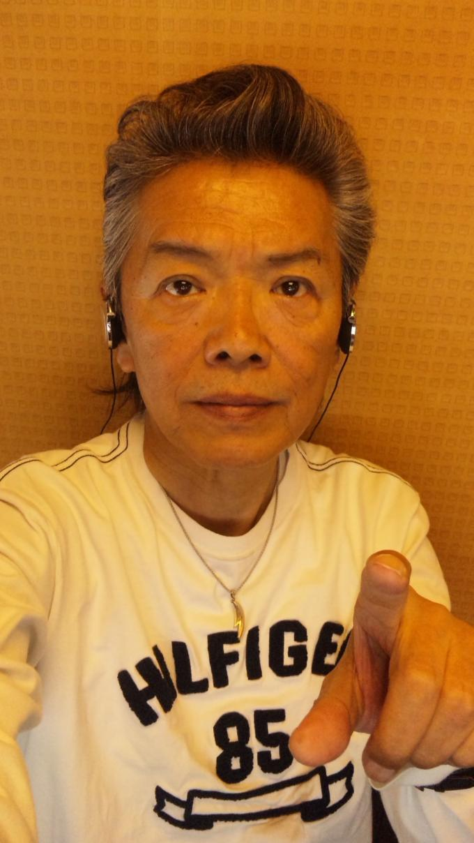 Ken narita_20130609