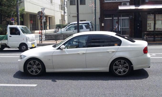 BMW_20130609