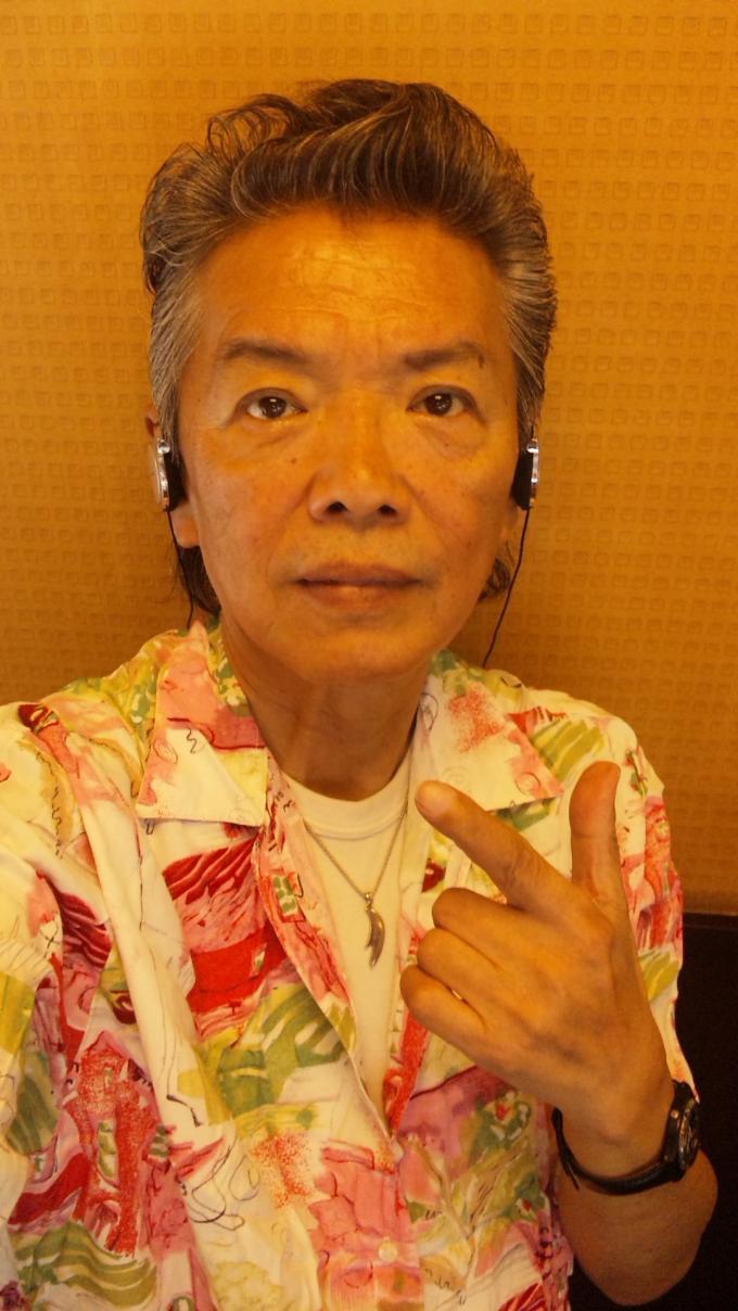 Ken narita_20130610