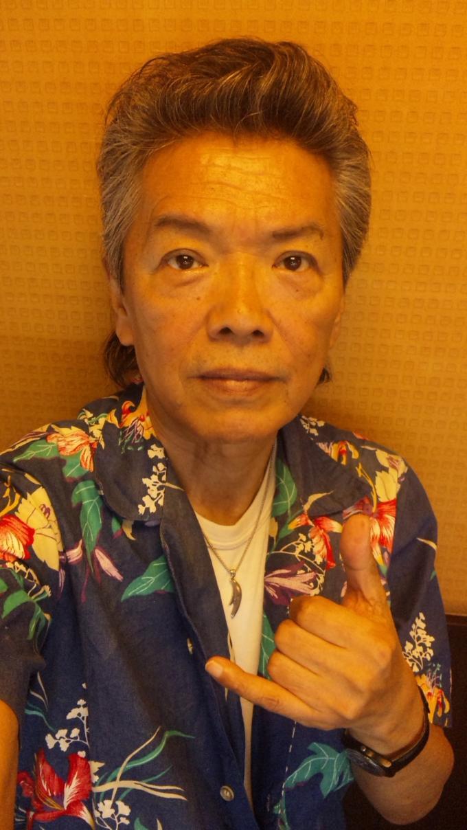 Ken narita_20130611