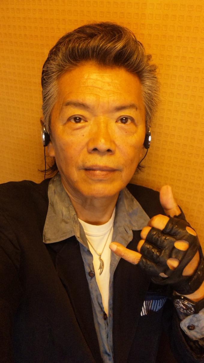 Ken narita_20130612