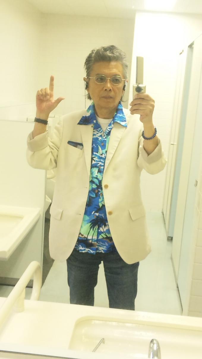 KEN'NNY_20130613