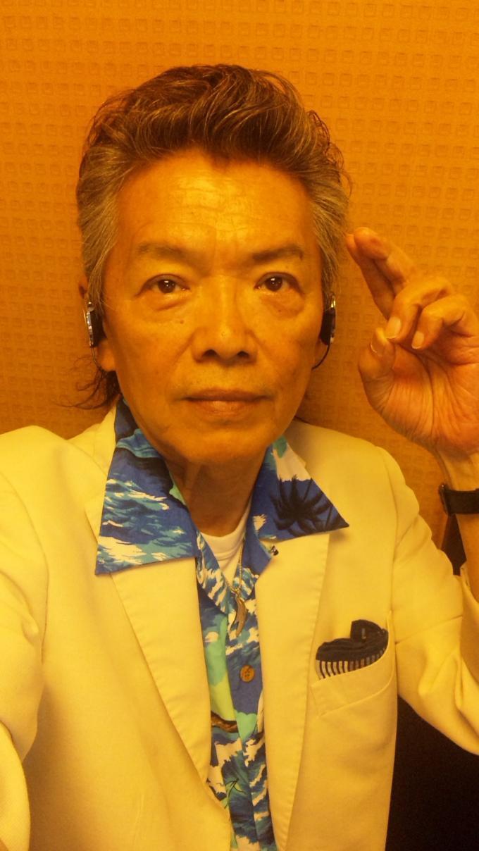 Ken narita_20130613