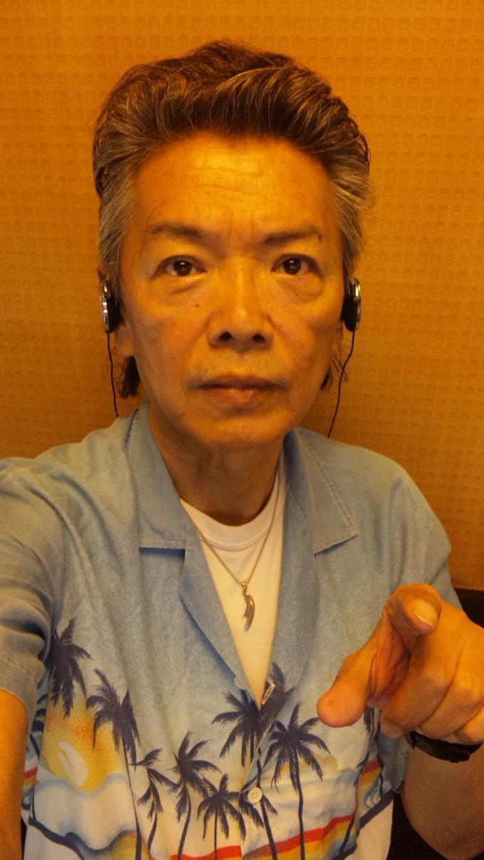 Ken narita_20130614