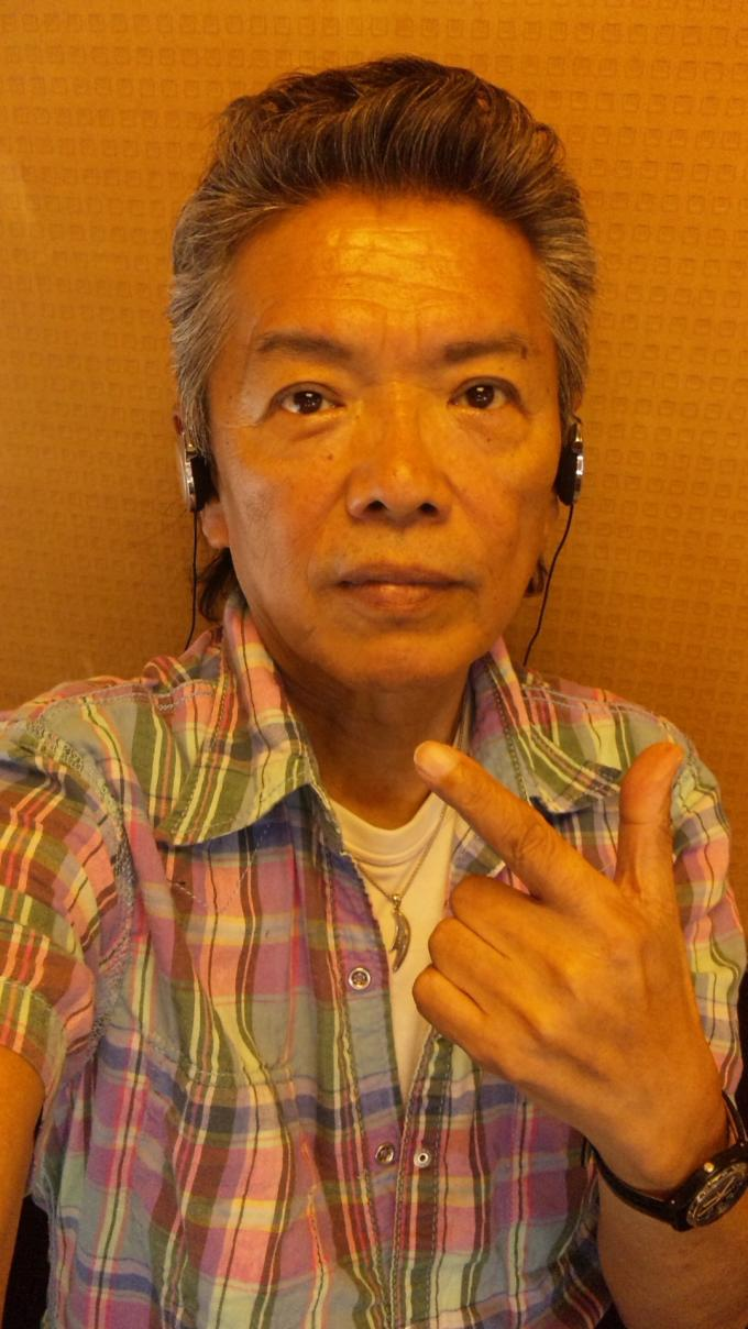 Ken narita_20130615