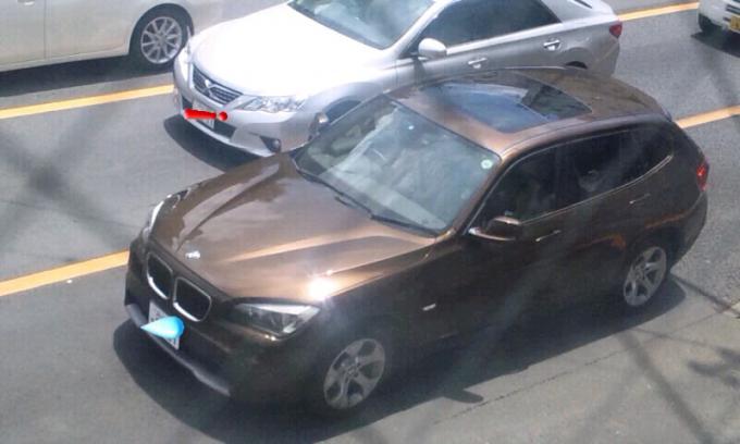 BMW X 1_20130615