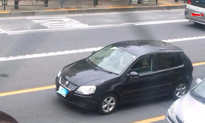 VW POLO_20130615