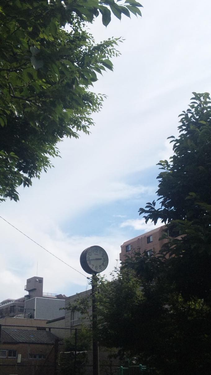 14:43_20130616