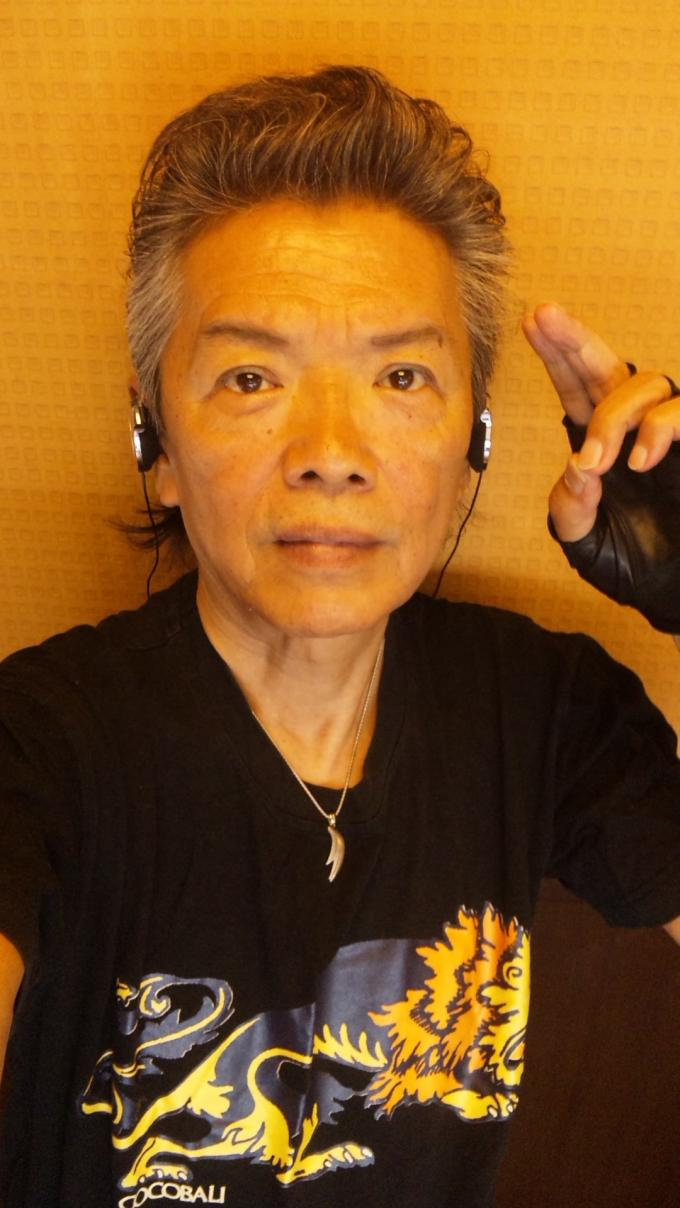 Ken narita_20130616