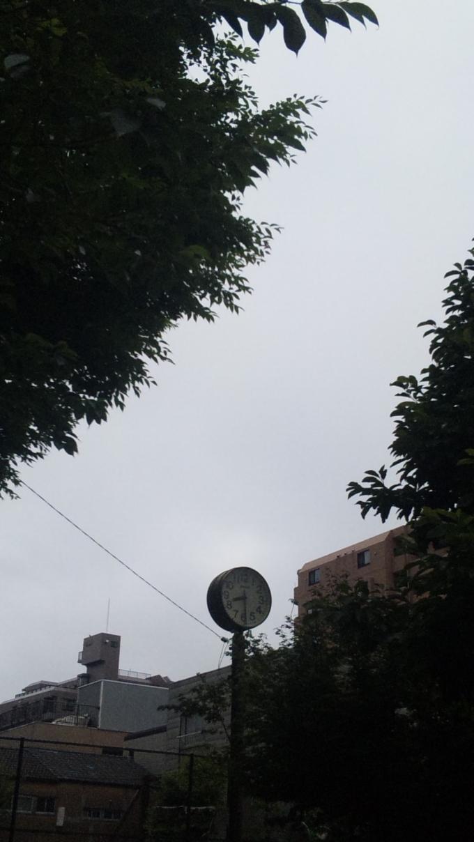 8:30_20130617