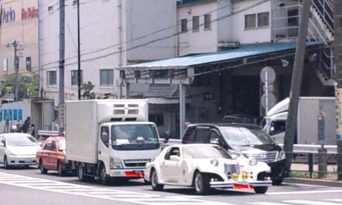光岡自動車 ラセード_20130617