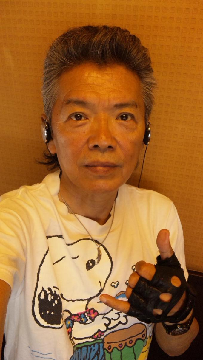Ken narita_20130617