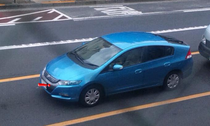 HONDA INSIGHT_20130619
