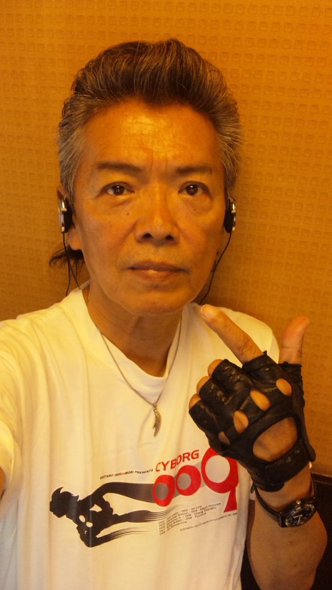 Ken narita_20130619