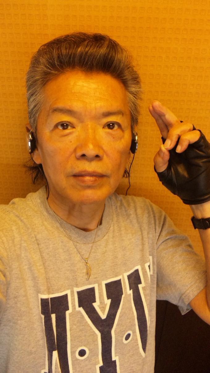Ken narita_20130620