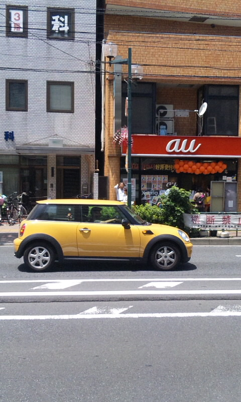 BMW mini cooper_20130629