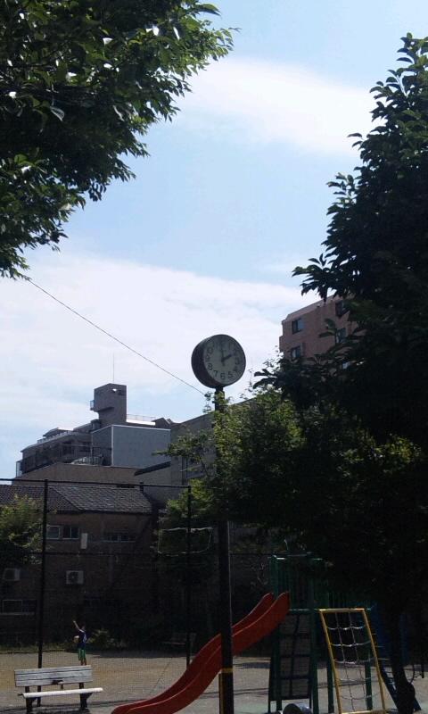14:00_20130629
