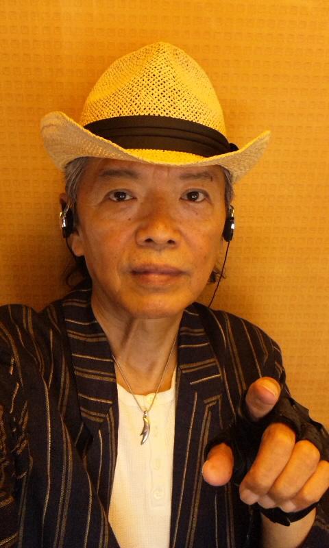 Ken narita_20130630