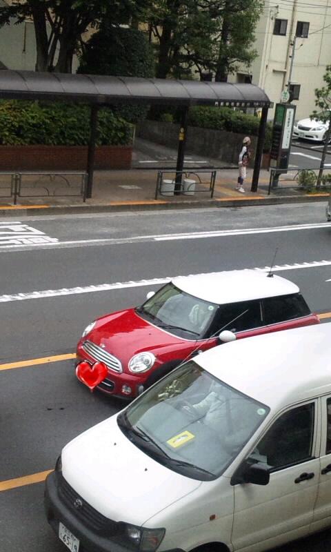 BMW mini cooper_20130701