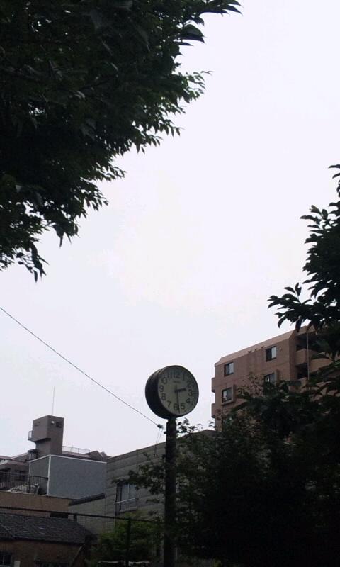 14:28_20130701