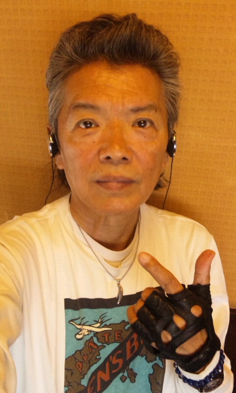 Ken narita_20130702