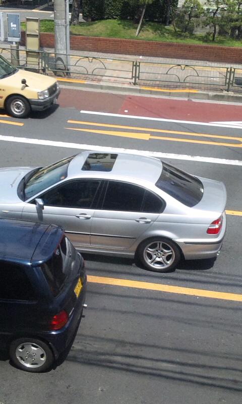 BMW 3 Series_20130703