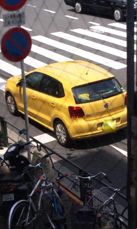 VW POLO_20130703