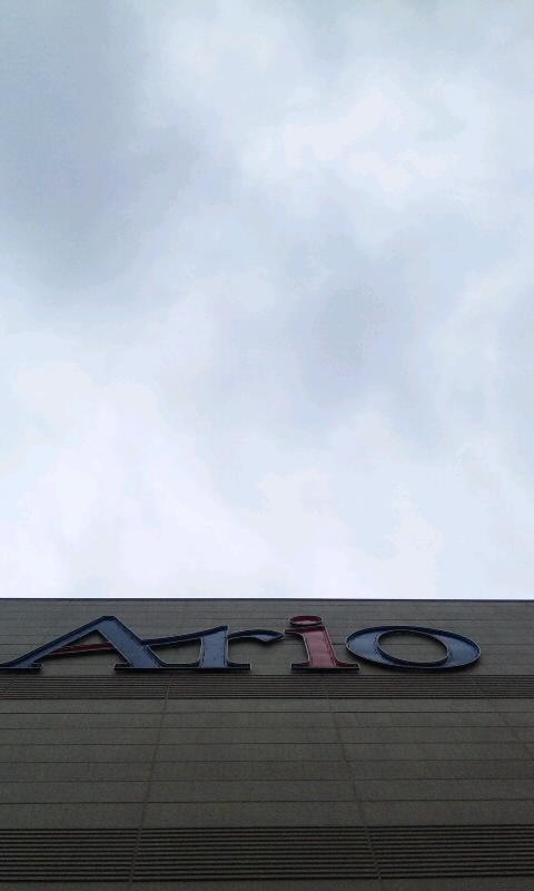 ARIO_20130703