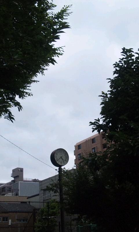 16:38_20130703